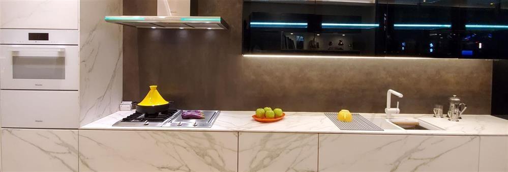 Elegant Kitchen (HK) Limited's banner