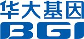 BGI-Hongkong Co., Limited's logo