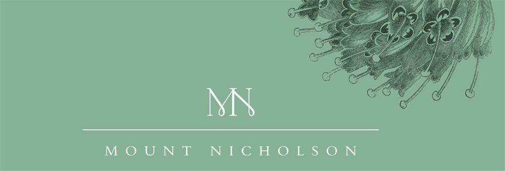 Mount Nicholson Property Management Limited's banner
