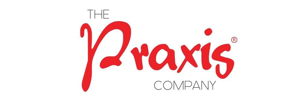 The Praxis Company (Thailand)'s banner
