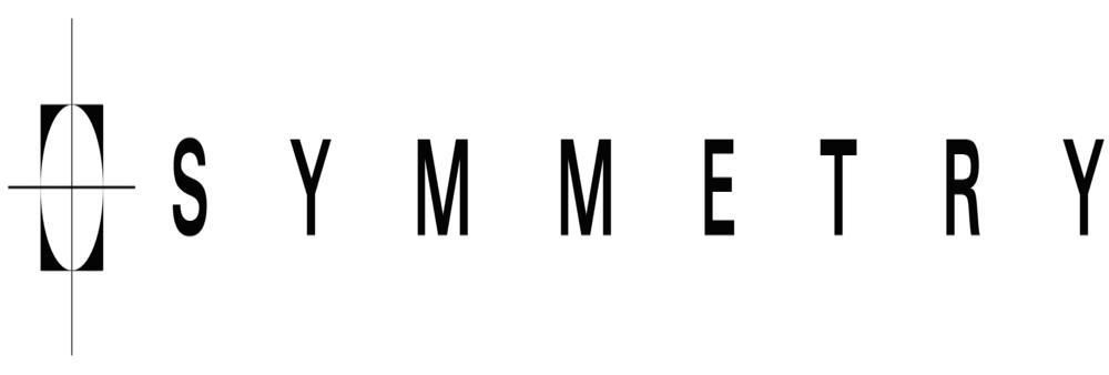 Symmetry Digital and Visual Limited's banner