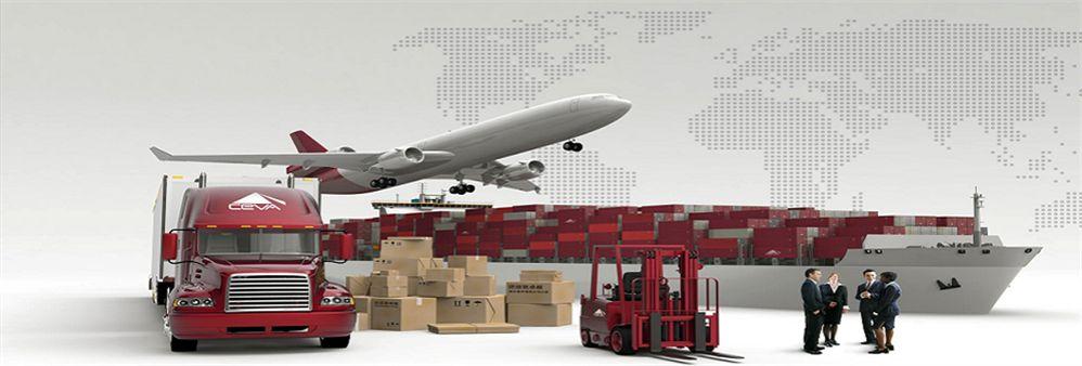CEVA Logistics (Hong Kong) Limited's banner