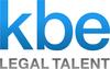 KBE Legal Talent