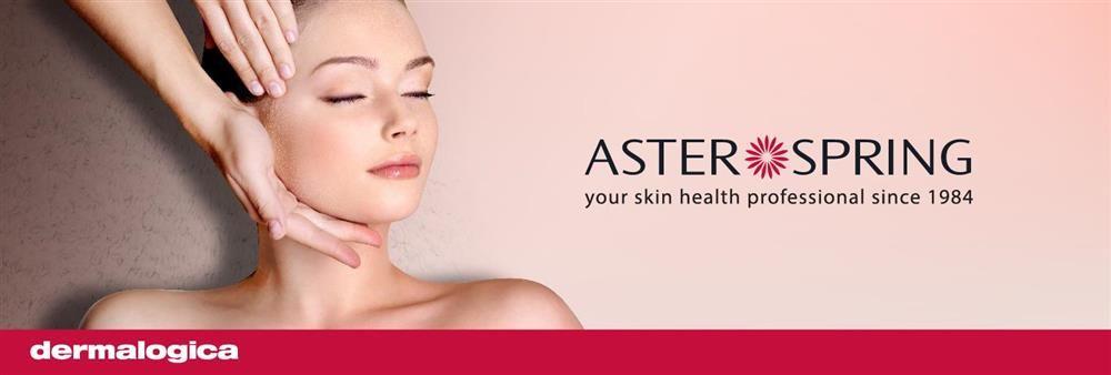 Asterspring International (HK) Co Limited's banner