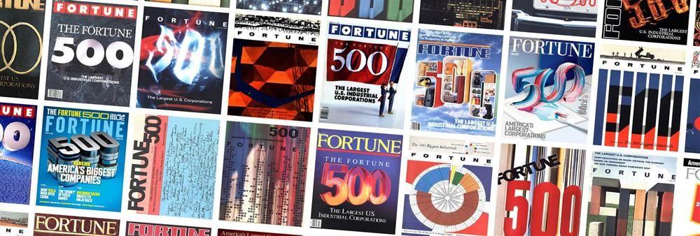 Fortune Media Hong Kong Limited's banner
