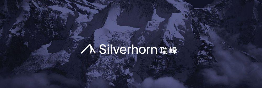 Silverhorn Investment Advisors Limited's banner