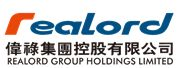 Realord Group Holdings Limited's logo