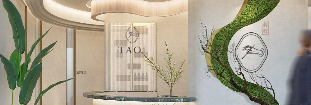 Tao Corporation Limited's banner