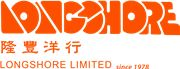 Longshore Ltd's logo