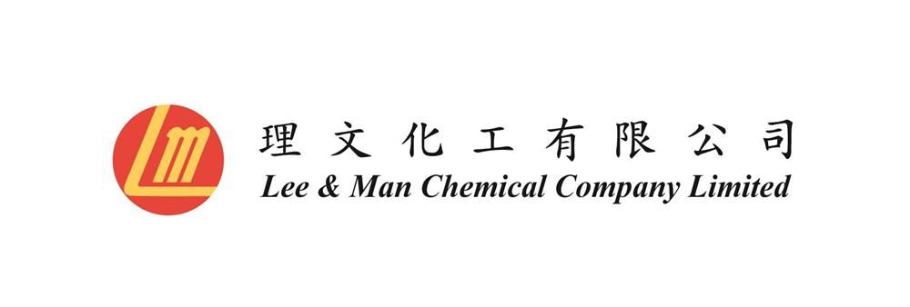 Lee & Man Management Company Limited's banner