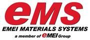 EMEI Materials Systems Limited's logo