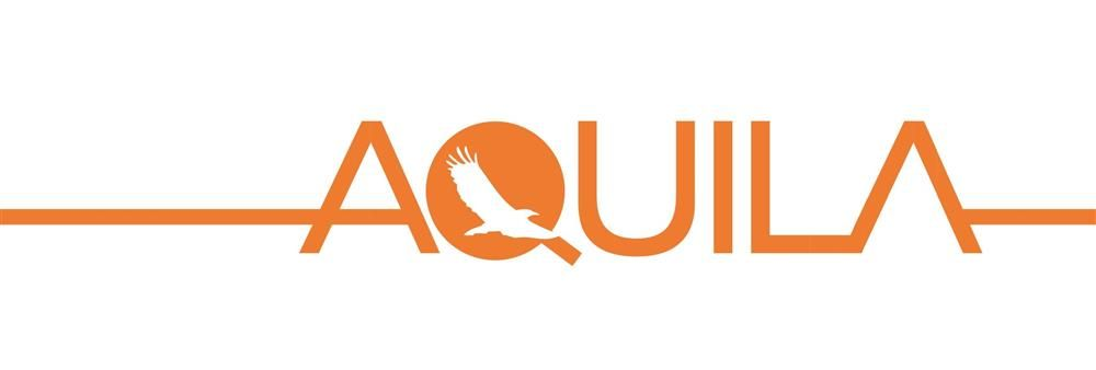 Aquila Trading and Services Limited's banner