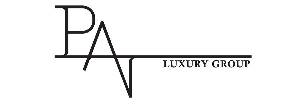 PAT Luxury Group's banner