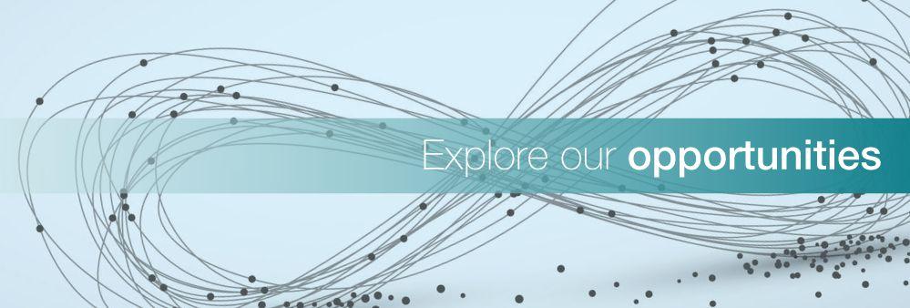 Egoart Design Workshop Limited's banner