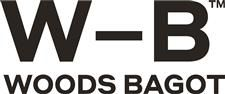 Woods Bagot Asia Limited