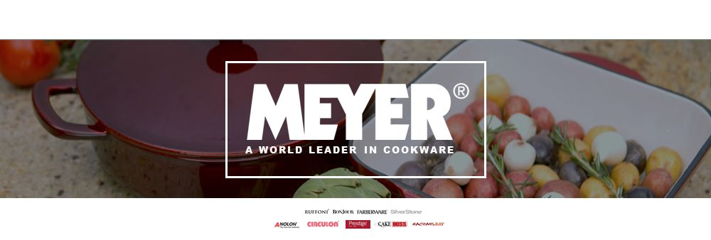 Meyer Industries Limited's banner