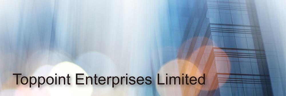 Toppoint Enterprises Limited's banner
