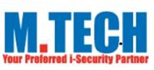 M.Tech Products (HK) Pte Limited
