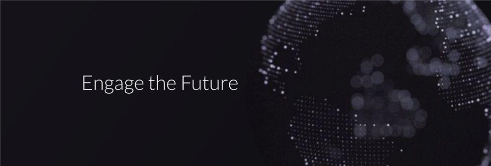 Atom International Technology Limited's banner
