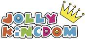 Jolly LH World (HK) Company Limited's logo