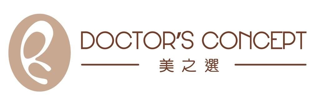 Doctor's Concept Medical and Cosmetics Company Limited's banner