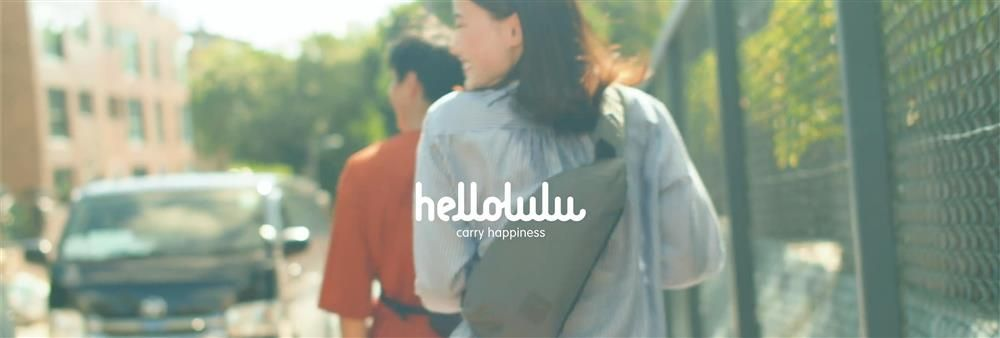 Hellolulu Living Solutions Limited's banner