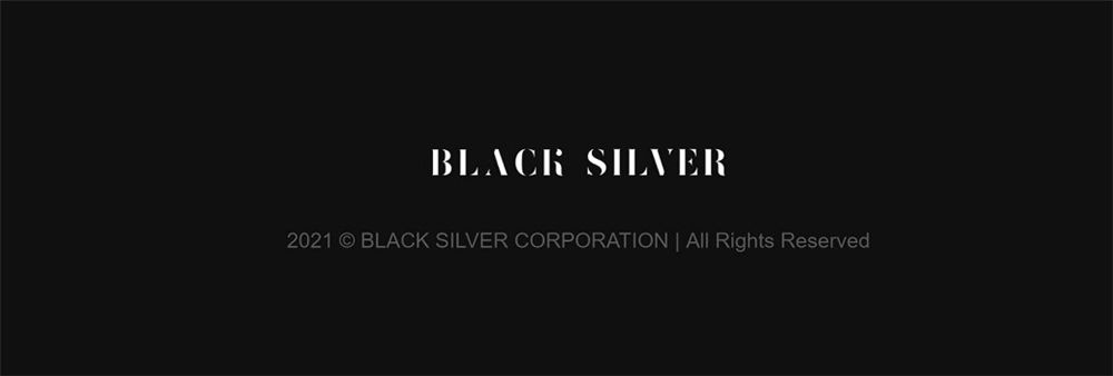Black Silver Corporation Limited's banner