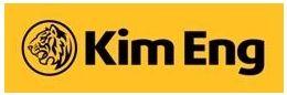 Kim Eng Securities (HK) Ltd