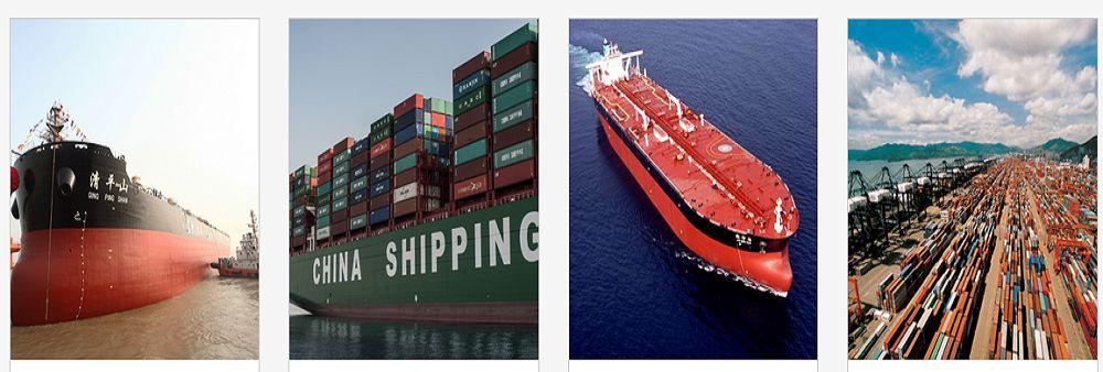 Oriental Fleet International Company Limited's banner