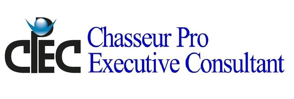 Chasseur Pro Executive Consultant Limited's banner