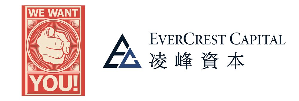 EverCrest Capital Limited's banner