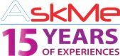 AskMe Solutions & Consultants Co., Ltd.'s logo