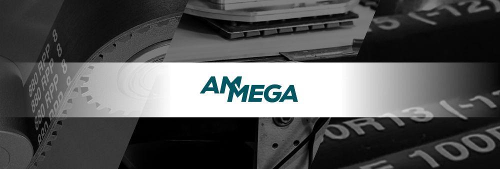 Ammega (Thailand) Co., Ltd.'s banner