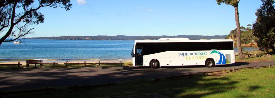 Operations Officer Job In Wollongong Illawarra South Coast Seek