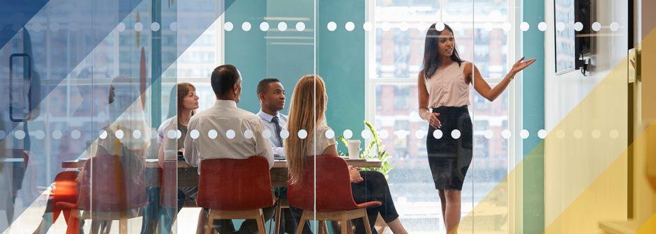 Underwriting Assistant Job In Sydney Seek