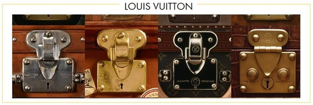 Louis Vuitton Pacific Limited's banner