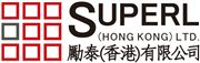 Superl (Hong Kong) Limited's logo