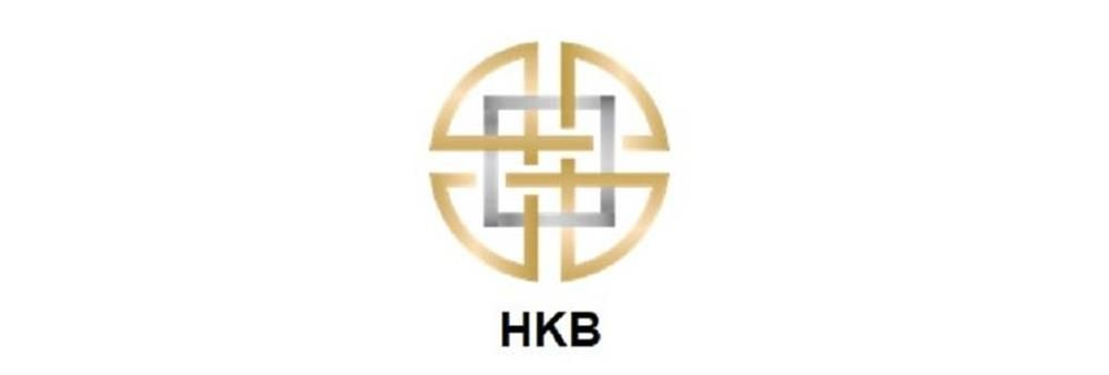 HKB Fund Services (Hong Kong) Limited's banner