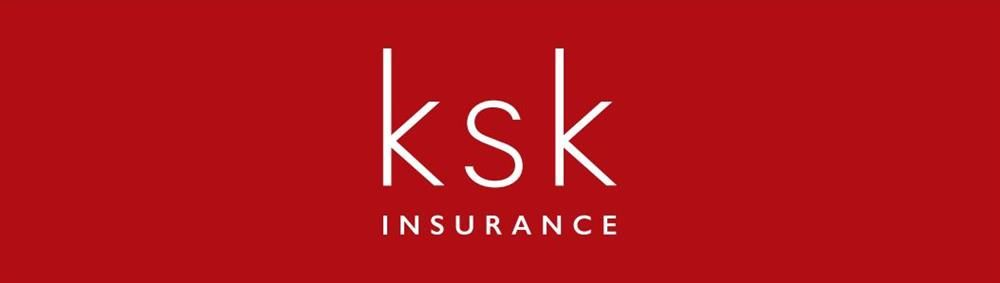KSK Insurance (Thailand) Public Company Limited's banner
