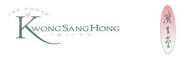 The House of Kwong Sang Hong
