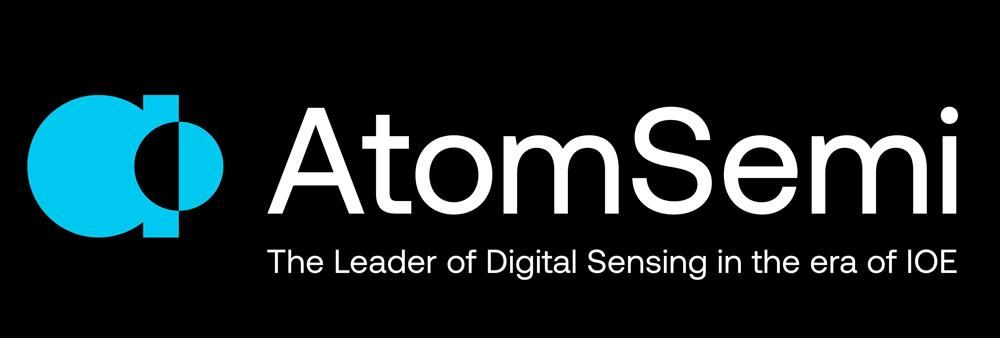 Atom Semiconductor Technologies Limited's banner
