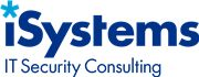 iSystems Security Limited's logo