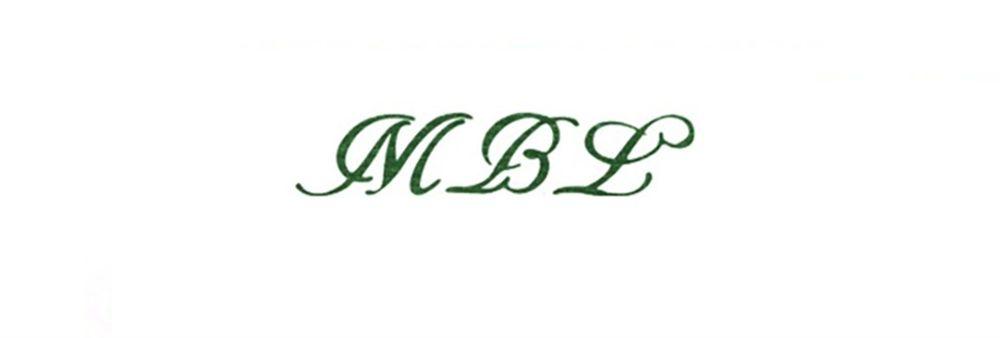 M B L Personnel Consultants Co's banner