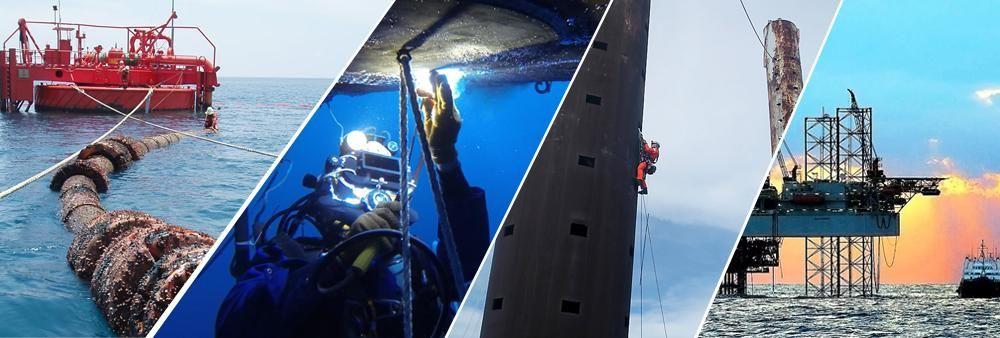 Beacon Offshore Ltd.'s banner