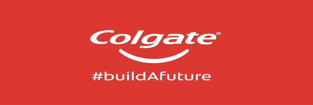 Colgate-Palmolive (Thailand) Limited's banner