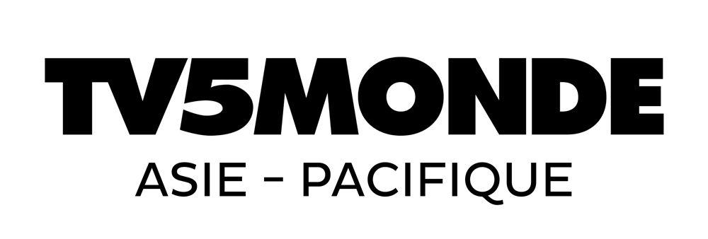 TV5 MONDE's banner