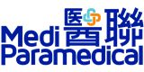 MediParamedical Services Limited's logo