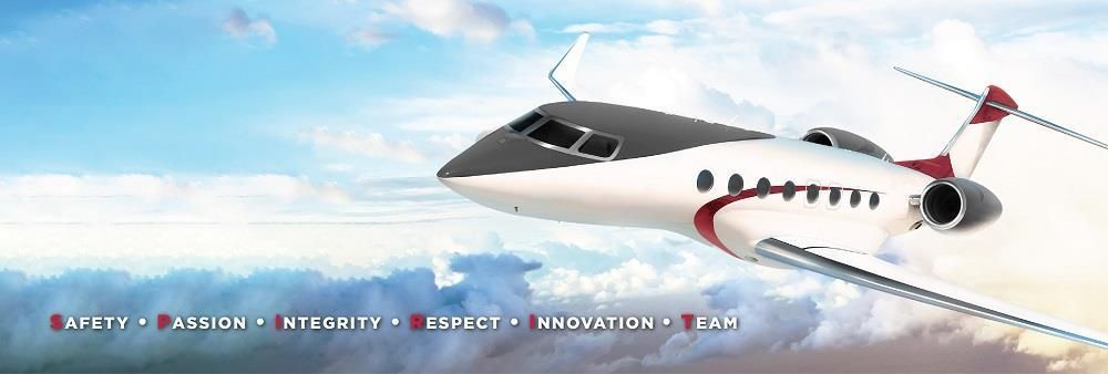 TAG AVIATION ASIA LIMITED's banner
