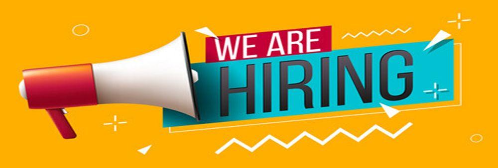 Talent Recruitment Company's banner
