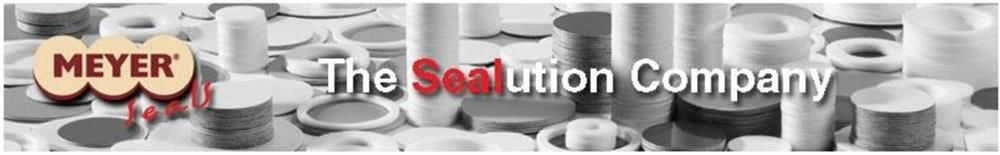 Meyer Seals Asia Ltd.'s banner